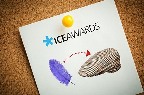 ICE Awards