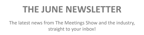 JuneNewsletterHeader
