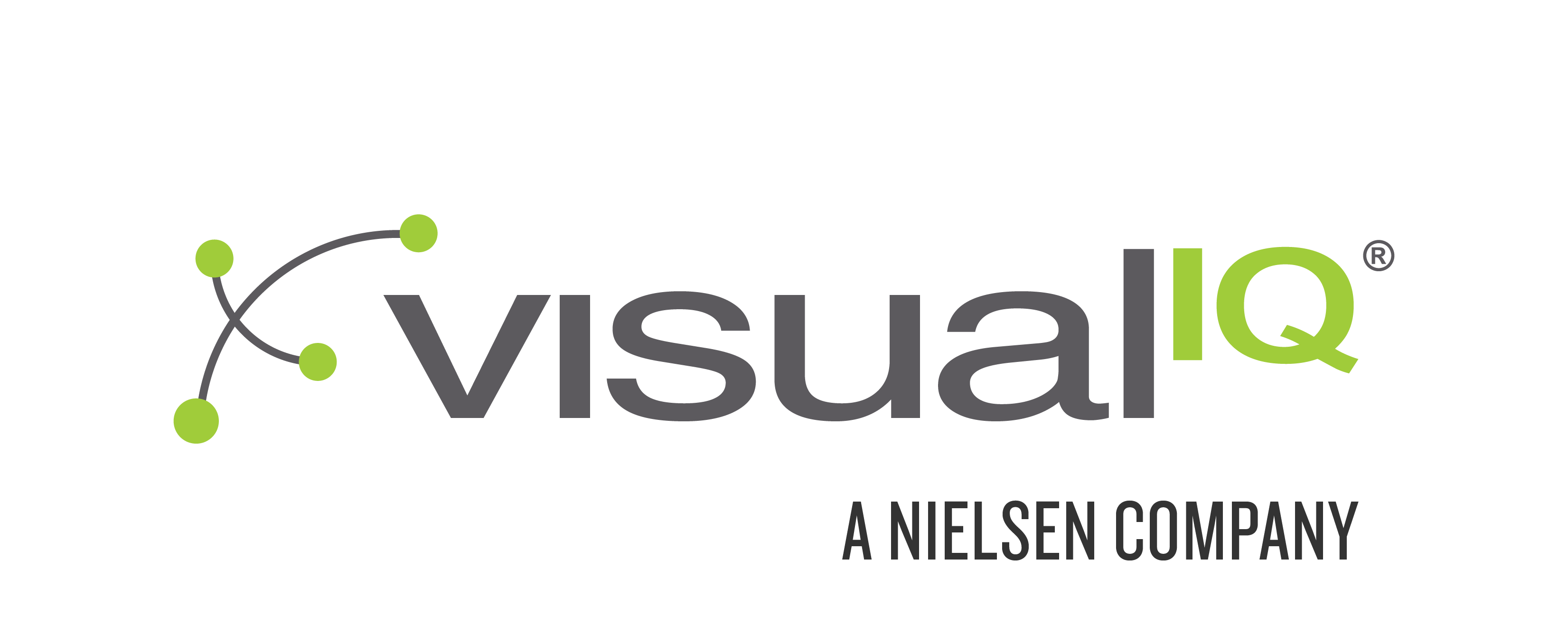 Visual IQ